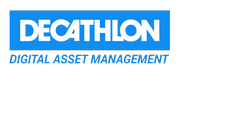 PixL by Decathlon - Digital asset management